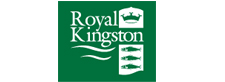 Kingston Council