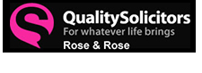 Rose and Rose Solicitors